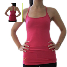 Tops - Activewear